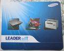 Tp. Hồ Chí Minh: Cơ sở sản xuất miếng lót chuột, bàn di chuột, lót chuột máy tính CL1128107