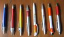 Tp. Hồ Chí Minh: Cơ sở sản xuất viết bi, bút bi, bút kim loại, bút nhựa, bút in ấn logo công ty. CL1128657