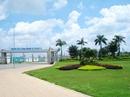 Tp. Hồ Chí Minh: Bán đất khu đô thị mới , một phú mỹ hưng thứ 2 việt nam CL1140495