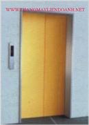 Tp. Hà Nội: thang máy liên doanh CL1138336P10