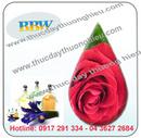 Tp. Hà Nội: tinh dầu CL1138336P10