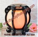 Tp. Hà Nội: tinh dầu và đèn xông hương điện CL1138336P10