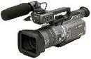 Tp. Hà Nội: cho thuê máy quay phim HD, máy quay Z1, Z7 giá rẻ CL1139421P5
