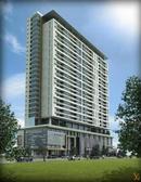 Tp. Hà Nội: Bán gấp tầng 18 căn M1 chung cư Fafilm 19 nguyễn trãi, giá 28tr/ m2(0936808188) CL1135665