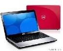 Tp. Hà Nội: địa chỉ cho thuê máy tính laptop, máy cây đồng bộ giá rẻ CL1134520