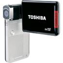Tp. Hồ Chí Minh: Máy quay phim Toshiba Camileo S30 Full-HD CL1139421P5