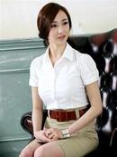 Tp. Hồ Chí Minh: May đồng phục giá rẻ 0937 860 998 A. Thành! CL1163938