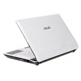 Bán nhanh giá rẽ Asus K43 I5-2430 2/ 500 1G, ASUS K43S I5-2450 4G/ 640 GT 610 2G