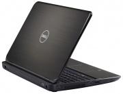 dell 5110 i5 2450 -4G -750G -vga 1gb màu đen giá cực rẽ !!!