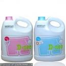 Tp. Hồ Chí Minh: Nước giặt xả D-Nee hàng công ty giá chỉ từ 225k, giao hàng miễn phí CL1139740