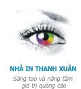 Tp. Hà Nội: In phiếu bé ngoan, bán phiếu bé ngoan, phiếu khen mầm non CL1138336P9