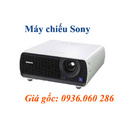 Tp. Hà Nội: Công ty chuyên phân phối máy chiếu Sony giá gốc CL1134802