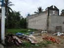 Tp. Hồ Chí Minh: Bán nền nhà biệt thự diện tích 10 x 20m giá cực rẻ tại xã Bình Mỹ Huyện Củ Chi CL1168149