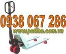 Bà Rịa-Vũng Tàu: LH:0938067286, xe nâng hàng, xe nâng tay, xe nâng thủy lực, xe nâng động cơ, bàn nâng CL1140537P10