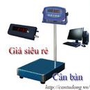 Hà Nam: Cân bàn siêu khuyến mãi chất lượng đảm bảo ( BH 1 đối 1 trong vòng 2 năm) CL1155043P6