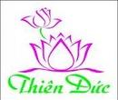 Tp. Hồ Chí Minh: Đất Nền Bình Dương Giá Rẻ Nhất Thị Trường 180TR/ NỀN, Sổ Đỏ Thổ. CL1136342P10