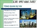 Tp. Hà Nội: CCCC, Bán chung cư Golden land, căn hộ Golden land, dự án Golden land CL1128709P3
