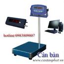 Tp. Hà Nội: Cân bàn 60kg, 100kg, 150kg, 200kg, 300kg, 500kg CL1138792