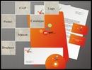 Tp. Hà Nội: Gói thiết kế thương hiệu CL1135758