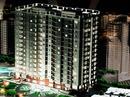 Tp. Hồ Chí Minh: Bán gấp căn hộ SunviewII, tầng 11 giá 860tr CL1134935