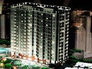 Tp. Hồ Chí Minh: Bán căn hộ SunviewII, giá rẻ 860 triệu ngay TT HC Quận Thủ Đức CL1131083