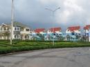 Bình Dương: bán đất nền ,mỹ phước 3, biệt thự giá rẻ CL1208988