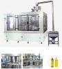 Tp. Hồ Chí Minh: máy chiết rót nước tinh khiết CL1148006P11