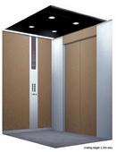 Tp. Hà Nội: thang máy có ở mai tâm CL1141635