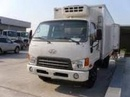 Đồng Nai: xe tải Hyundai HD72 3. 5T thùng đông lạnh nhập khẩu 2012 bán ngay giá tốt hơn cắp CL1135345