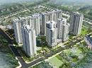 Tp. Hồ Chí Minh: Bán căn hộ Chánh Hưng Gia Việt 115m2 giá 16tr/ m2 CL1110151