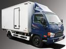 Tp. Hồ Chí Minh: Xe Đông Lạnh 3T5 Hyundai, Xe Đông Lạnh HD72, Xe Đông Lạnh 3T5 CL1109680