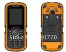 Tp. Hồ Chí Minh: điện thoại land rover lm129 CL1132368