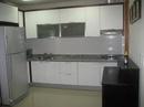 Tp. Hồ Chí Minh: Bán căn hộ saigon pearl giá cực hot CL1135202