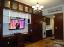 Tp. Hồ Chí Minh: SaiGon pearl bán giá cực tốt CL1135236P2