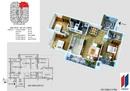 Tp. Hà Nội: Bán căn hộ 142m ở chung cư hapulico căn góc đẹp giá rẻ CL1135202