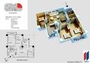 Tp. Hà Nội: Tôi đang cần bán chung cư hapulico 107m 3pn giá 32. 5tr/ m2 CL1135202
