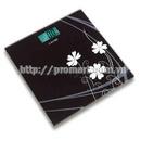Tp. Hà Nội: Cân sức khỏe Camry EB9301_S110 cho người thân gia đình bạn CL1136510