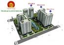 Tp. Hà Nội: Cần bán Tòa 21HHB - B1 - 16 Chung cư Tân Tây Đô, S 90. 1m2, cắt lỗ 100%, bao phí CL1135256