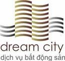Tp. Hồ Chí Minh: Dự án Biệt thự Hà Đô, Thạnh Mỹ Lợi, Q2 CL1131612