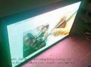 Tp. Hồ Chí Minh: Đào tạo nghiệp vụ lắp ráp màn hình led chuyên nghiệp, 0908455425, Đông Dương CL1109755