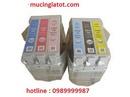 Tp. Hồ Chí Minh: Mực In Epson 82N , Epson 85N , Epson 73N , Canon 820-821 Chính Hãng Siêu RẺ CL1136536