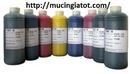 Tp. Hồ Chí Minh: Phân Phối Mực In Hàn Quốc , Mực inkmate , mực inktec , mực pigment , giấy in ảnh CL1136536