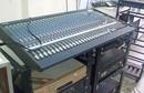 Tp. Hồ Chí Minh: Đông Dương- đào tạo chuyên gia âm thanh với mọi công suất, 0822449119 CL1109755
