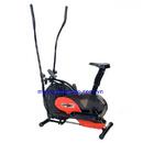 Tp. Hà Nội: Xe đạp tập B16N hàng chính hãng giá khuyến mại CL1136510