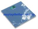 Tp. Hà Nội: Cân sức khỏe hàng chính hãng đủ các loại cho bạn chọn RSCL1402134