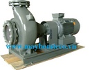 Tp. Hồ Chí Minh: máy bơm công nghiệp TECO-PENTAX CL1148006P11