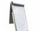 [1] Bảng Flipchart, Bảng chân di động kẹp giấy