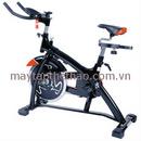 Tp. Hà Nội: Xe đạp tập thể thao B15GA hàng chính hãng CL1136510