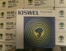 Tp. Hà Nội: dây hàn lõi thuốc Kiswel K71T, dây hàn CO2 Kiswel KC28F CL1136231