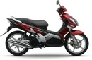 Tp. Đà Nẵng: Cho thuê xe máy uy tín giá rẻ tại Đà Nẵng 0905860960 RSCL1119934